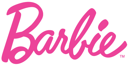 barbie sticker png