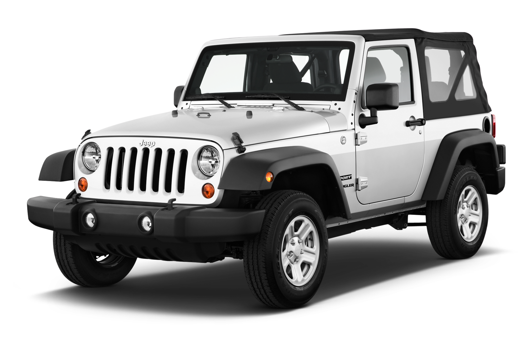 white jeep png #84633799