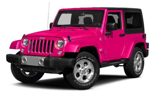 barbie jeep png
