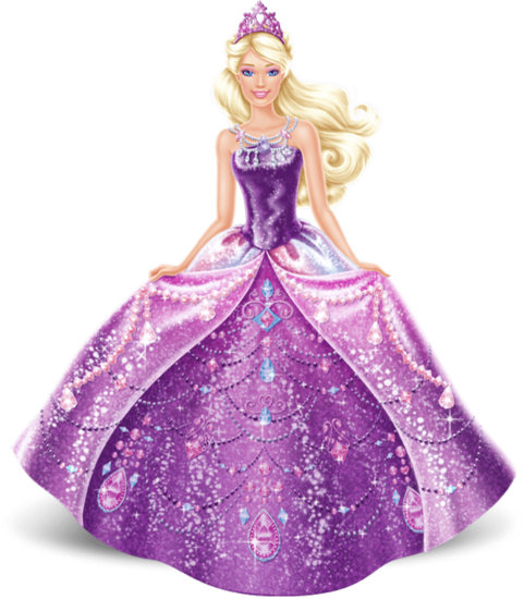 Barbie png. Free images toppng transparent