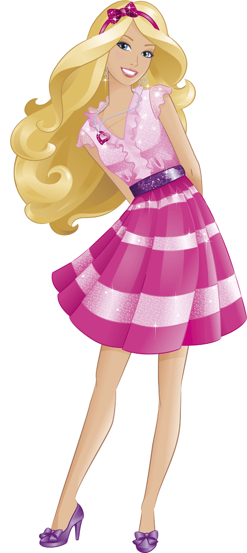 Barbie png. Google search frames and