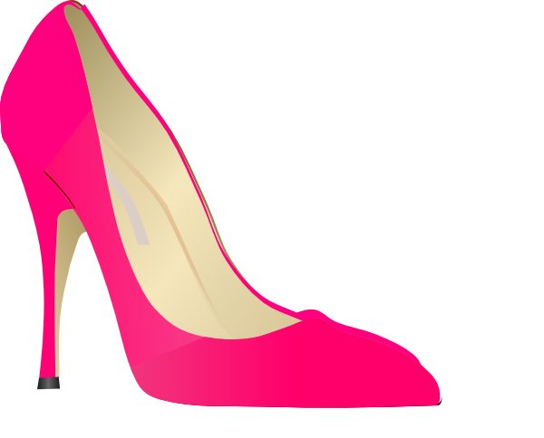 Barbie shoe png. Collection of free