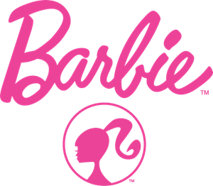 Barbie silhouette png. Search logo vectors free