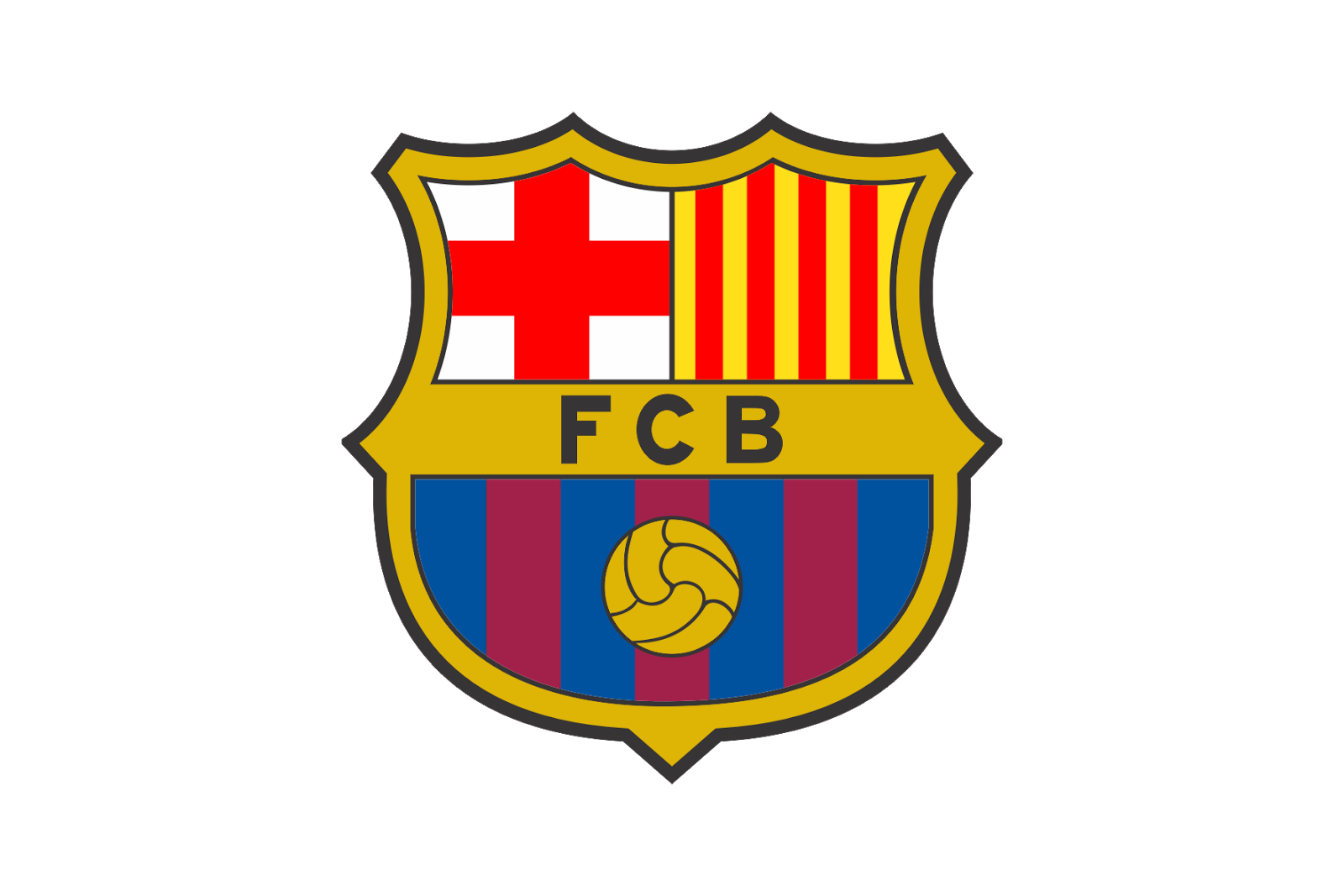Barcelona logo png. Fc picture web icons
