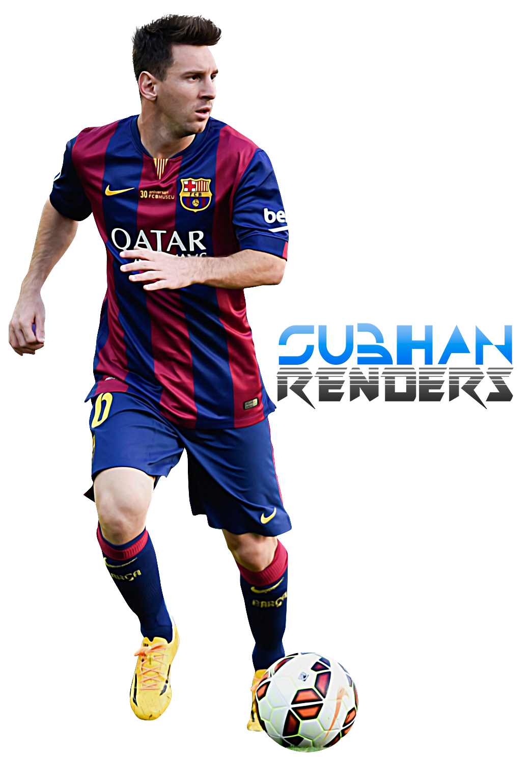 Barcelona messi png. Lionel leo pinterest and