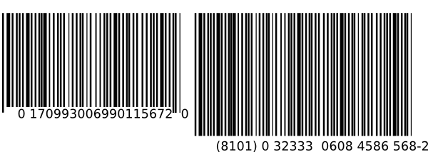 Barcode svg ticket. Free cliparts download clip