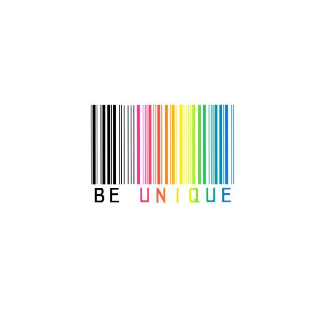 Barcode clipart transparent tumblr. Images about tranparents