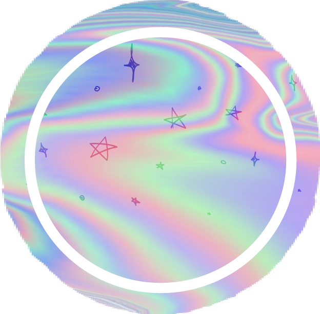 Tumblr circle png. Free icon download new