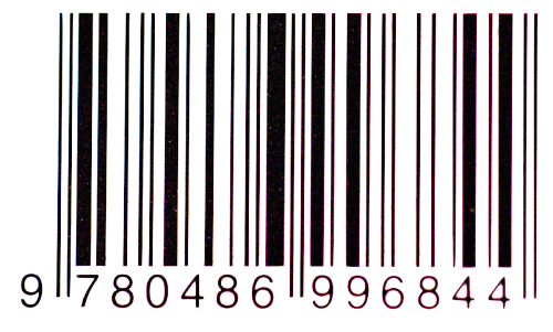 Barcode clipart transparent tumblr. Images of png spacehero