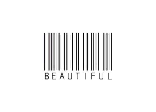 Barcode clipart transparent tumblr. The best ever everything