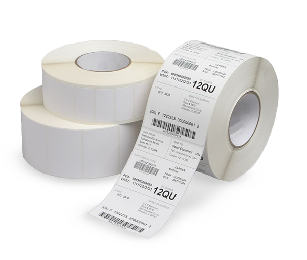 Barcode labels png. Label printing solutions complete