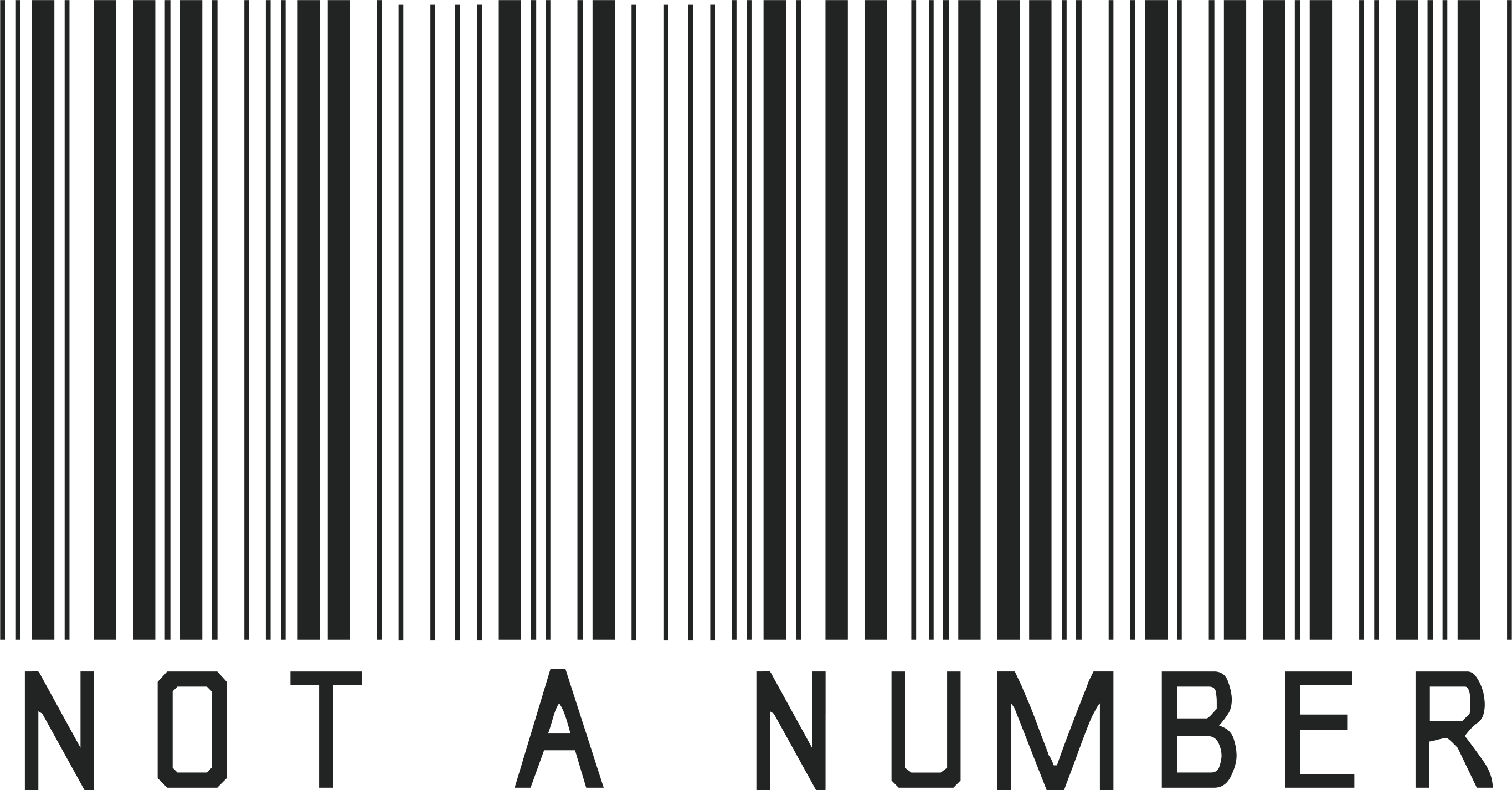 Barcode png. Index of css themes