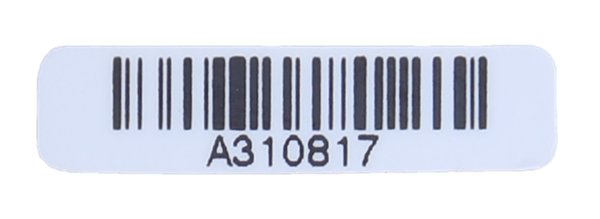 Barcode sticker png. Labels epi uk why