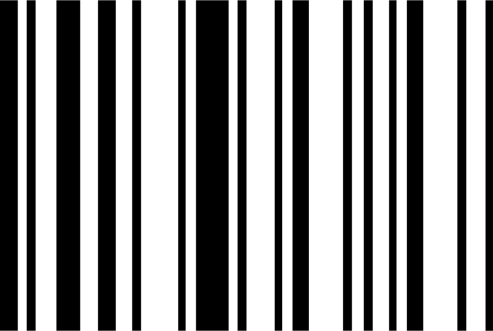 Barcode svg video game. Png icon free download