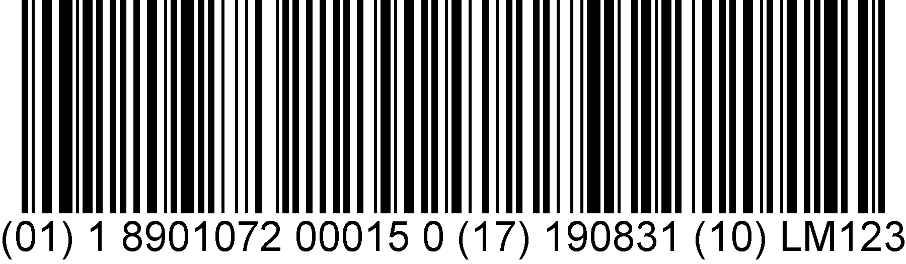 Barcode transparent png. Free image all
