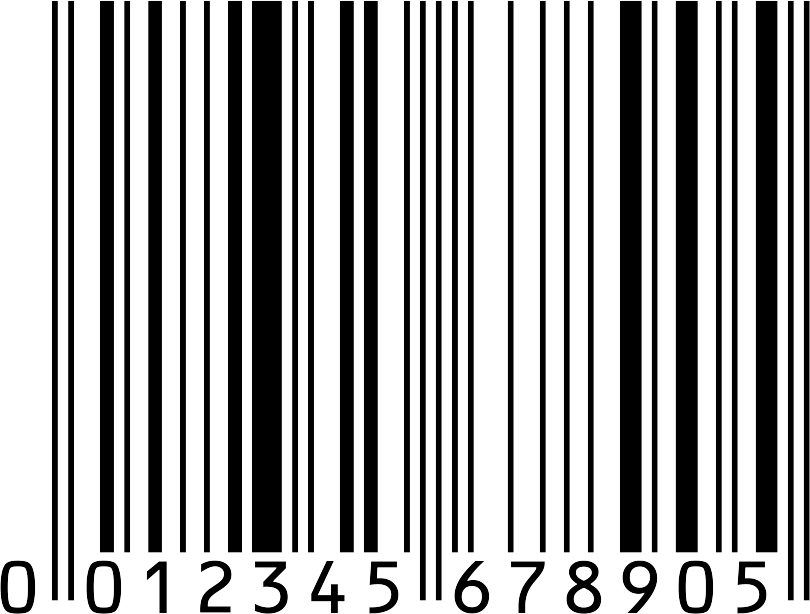 Barcode transparent png. Images of spacehero the