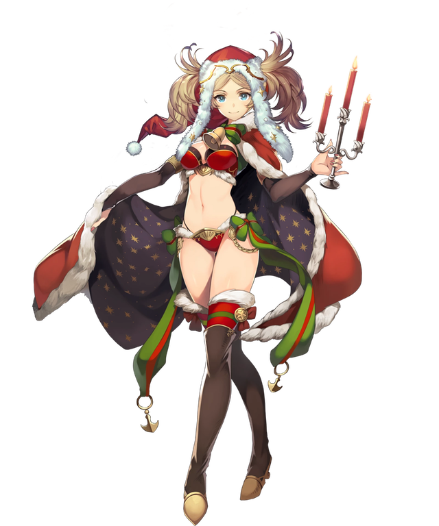 Bard drawing anime girl armor. Winter lissa except she