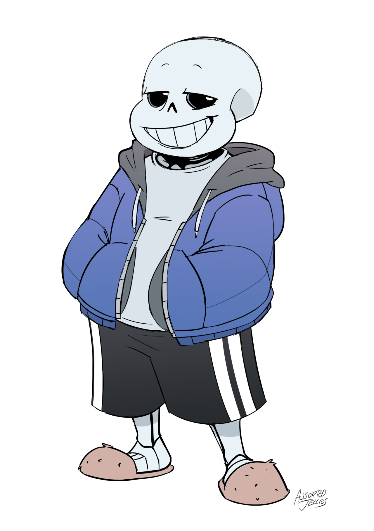 Bard drawing metal. Just another undertale blog