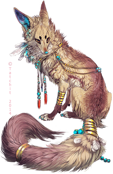 Eesa by tatchit this. Drawing creatures sci fi clipart royalty free library