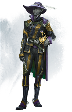 Drawing pirates pirate outfit. Jarlaxle baenre forgotten realms