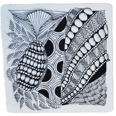Zentangle workshops goals with. Tangle drawing pattern png royalty free stock
