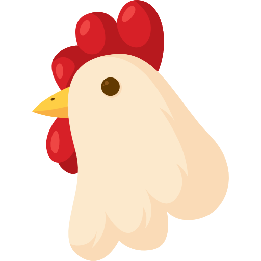 Barn animals png. Bird animal hen farm