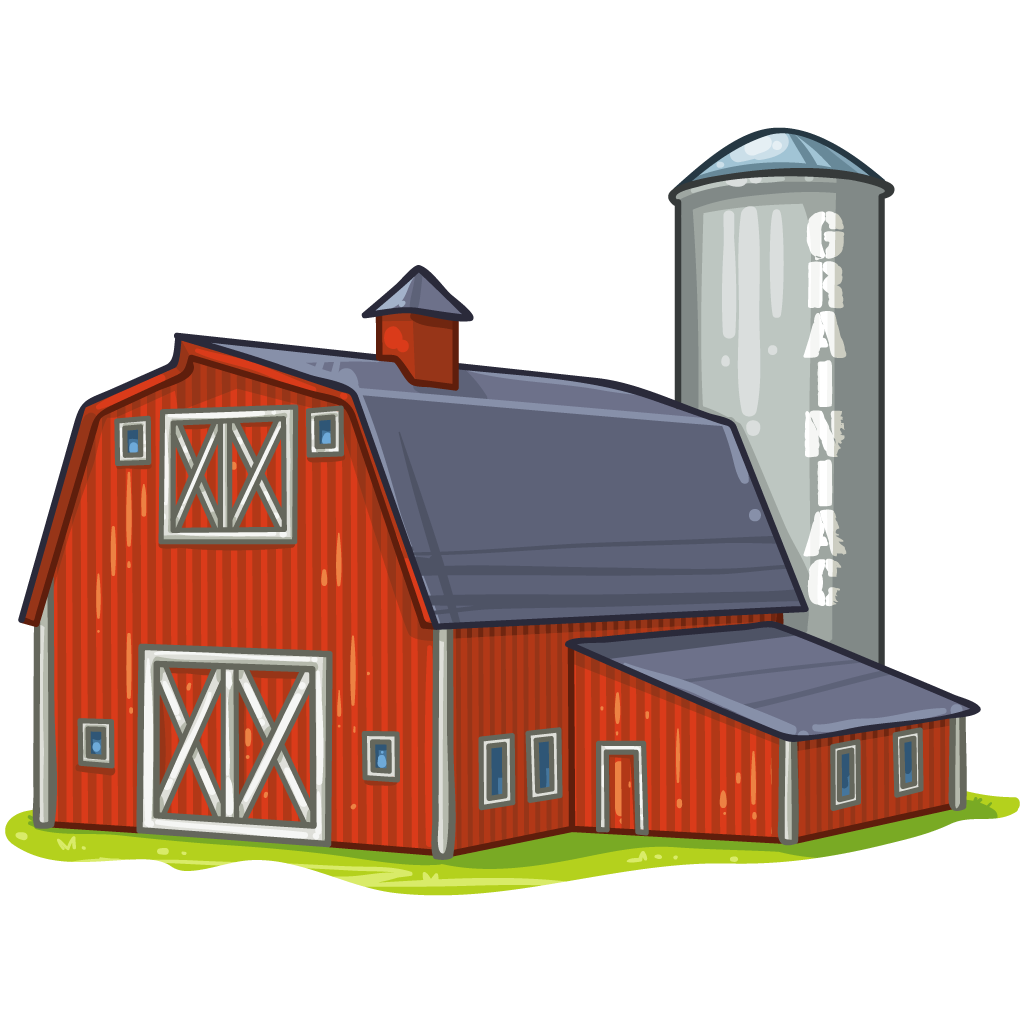 Barn png vector. File clipart psd peoplepng