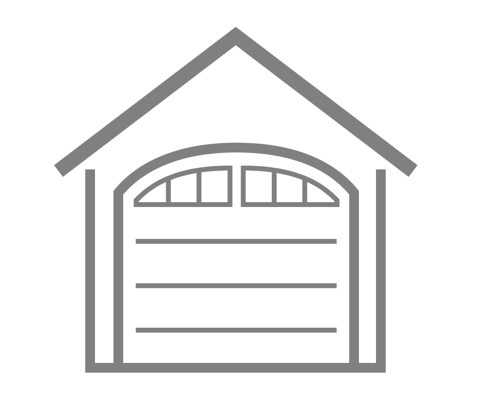 Barn clipart farm shed. Amish built storage sheds