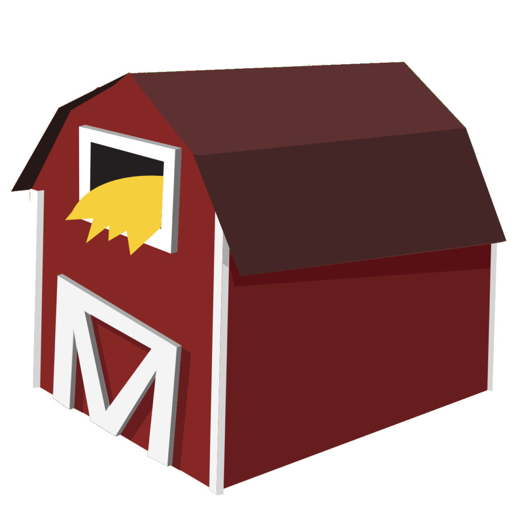 Barn png vector. Transparent clipart psd peoplepng