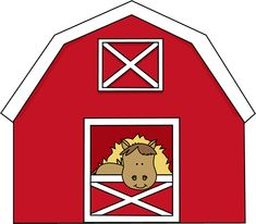 Barn clipart. Farmer clip art free picture royalty free download
