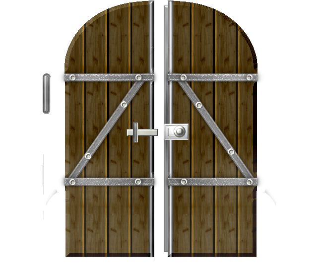 Barn door png. File wikimedia commons filebarn