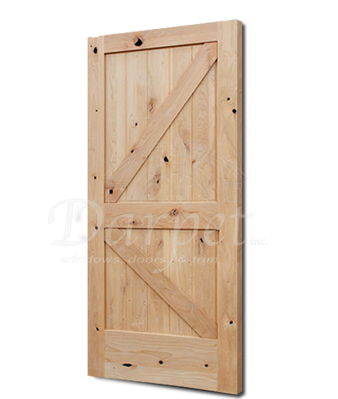 Barn door png. Doors darpet chicago unfinished