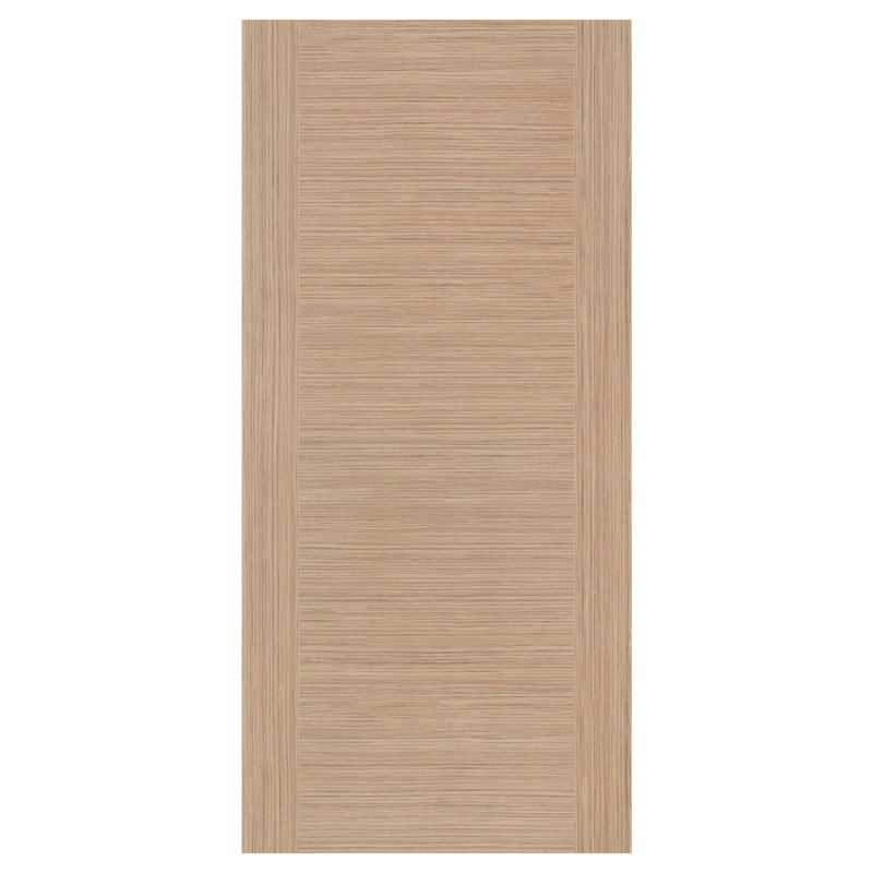 Barn door png. Avellino satra timber internal