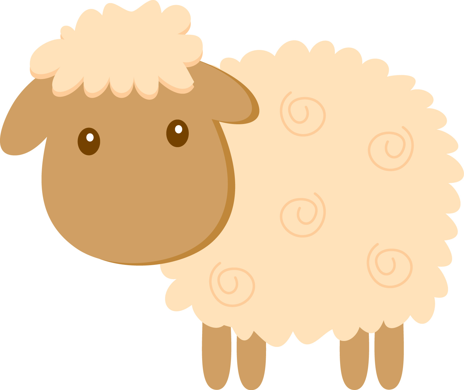 Barn png animal farm. Cute transparent images pluspng