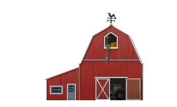 Barn png red. Images in collection page