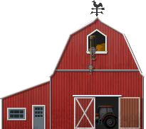 barn png transparent