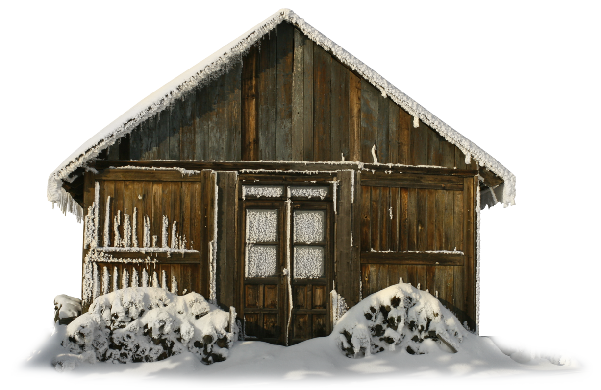 barn png transparent background