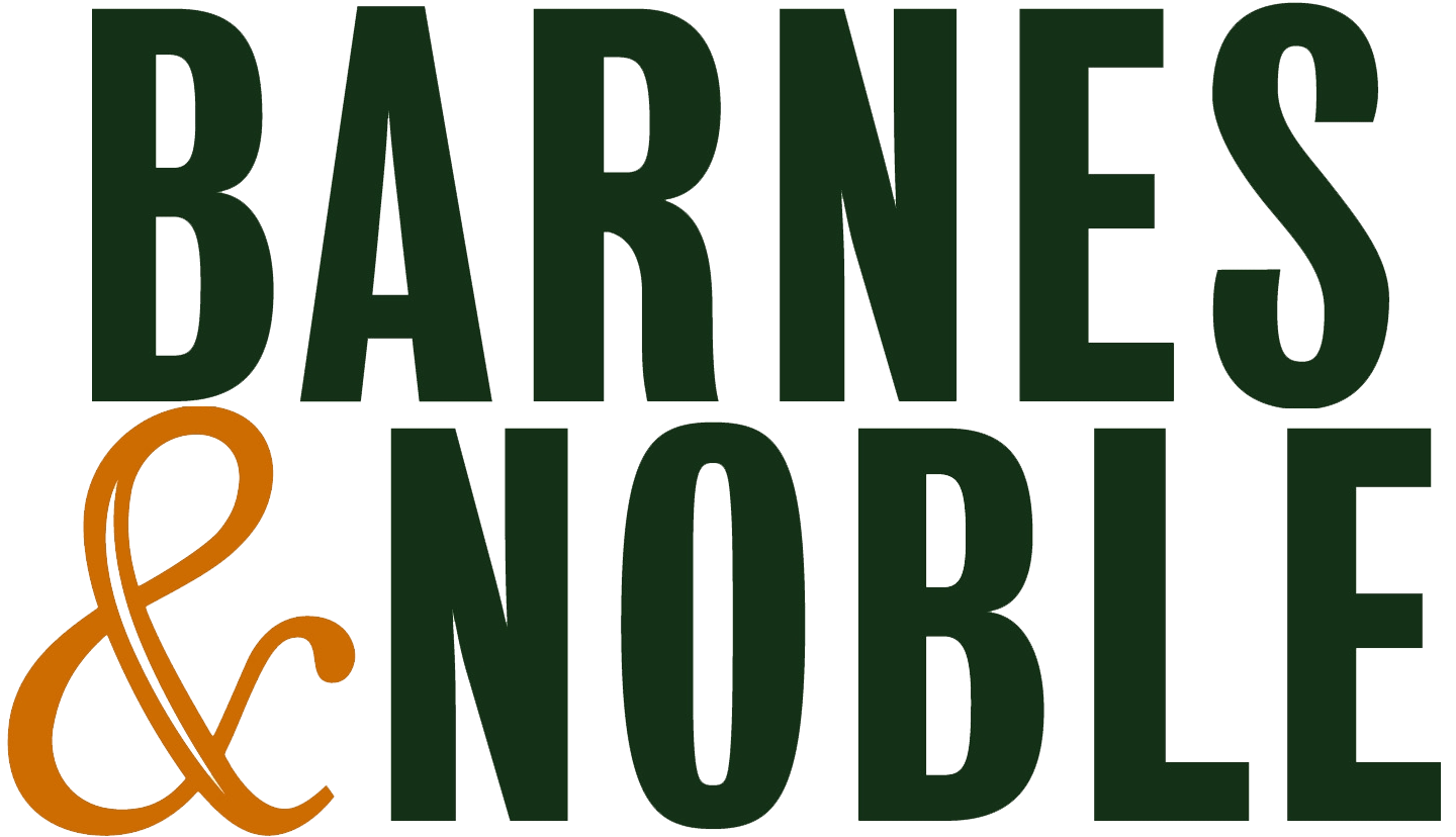 Barnes and noble logo png. Nobles loses million in