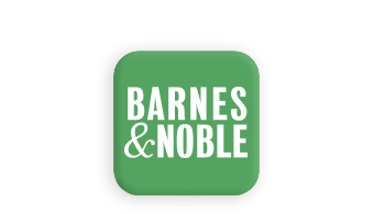 Barnes and noble logo png. Nook app