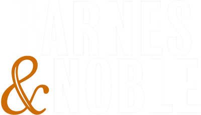 Barnes and noble logo png. Book signing at upper
