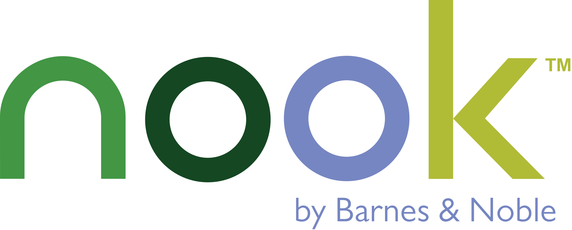 Barnes and noble logo png. File b n nook
