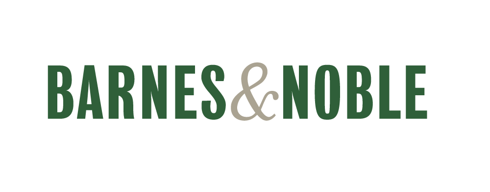 Barnes and noble logo png. Expired buy get rd