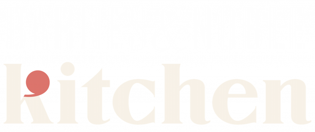 Barnes and noble logo png. The kitchen if more