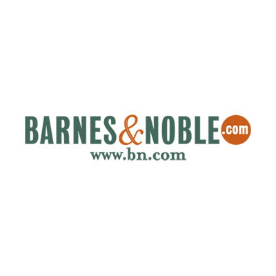 Barnes and noble logo png. At livingston mall a