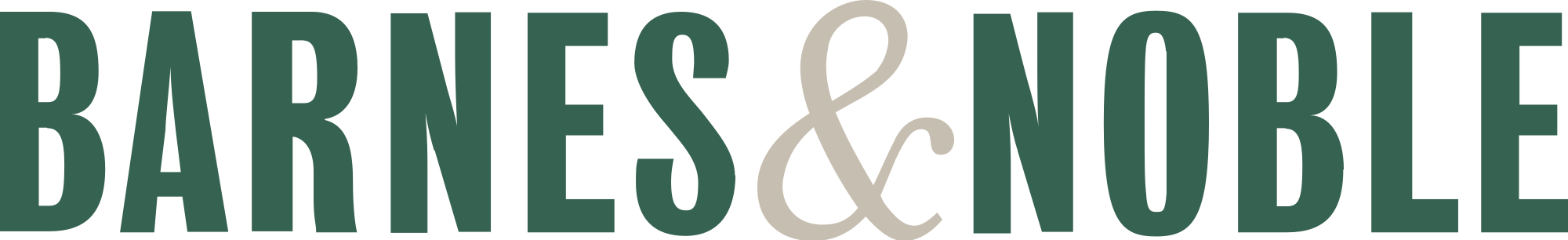 Barnes and noble logo png. File svg wikimedia commons