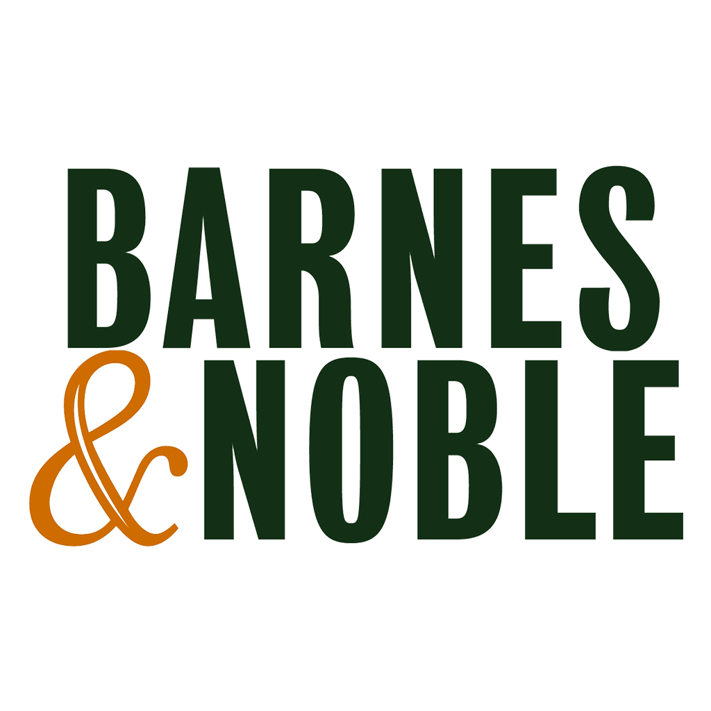 Barnes & noble logo png. And new sig