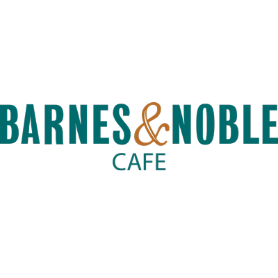 Barnes & noble logo png. Marketfair cafe