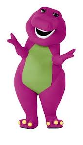 Image png tinyvillageuncut wiki. Barney transparent png free library