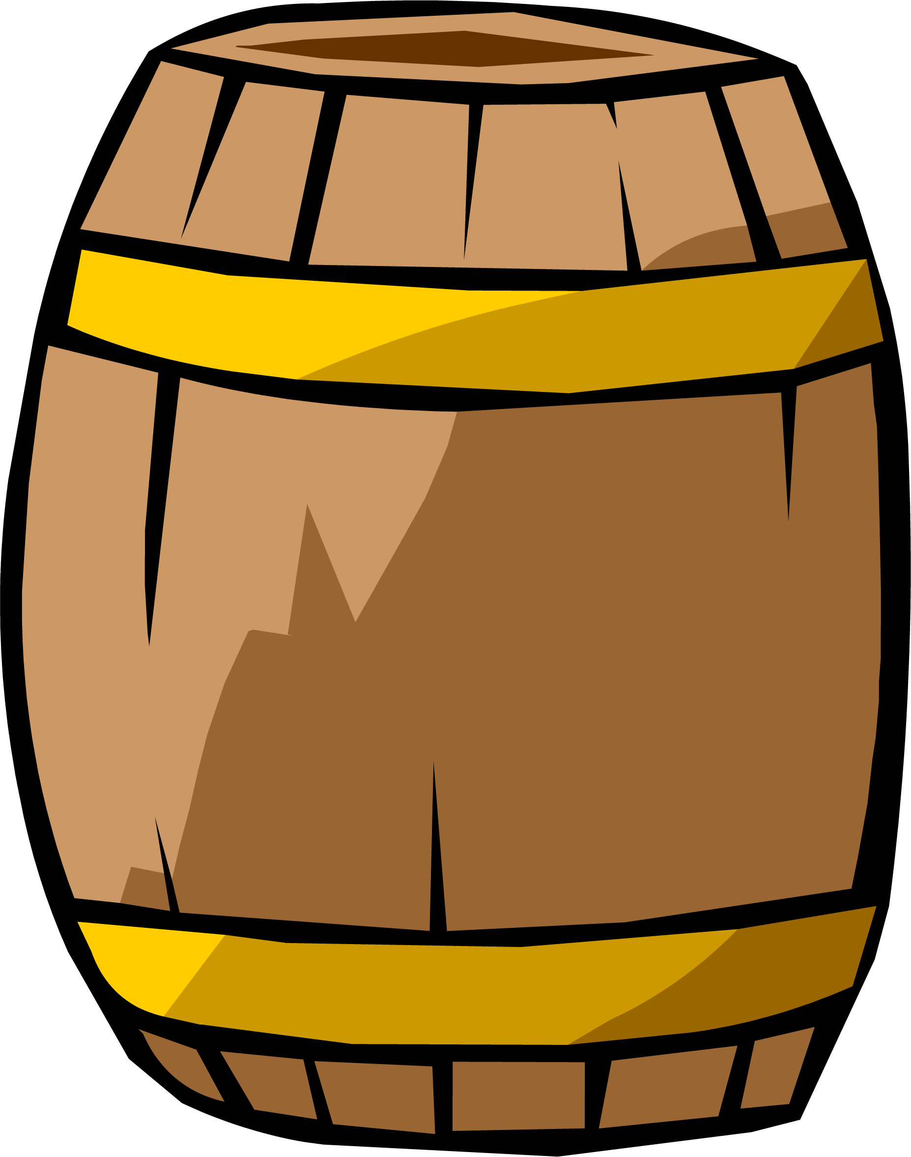 barrel clipart whisky barrel