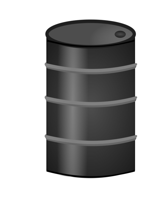 Barrel clipart oil barrel. Computer icons petroleum drawing
